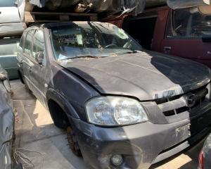 Μεταχειρισμένο αυτοκίνητο Mazda Tribute 2004 3000 Κυβικά | Autoscrap - ΧΡΗΣΤΟΣ ΛΑΒΔΑΡΑΣ & ΥΙΟΙ Ο.Ε | Ανακύκλωση , Απόσυρση Αυτοκινήτων, Καταστροφή Αυτοκινήτων, Διάλυση Αντικειμένων -