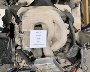 ΜΕΤΑΧΕΙΡΙΣΜΕΝΟ MOTER BMW 318i 1993 | Autoscrap - ΧΡΗΣΤΟΣ ΛΑΒΔΑΡΑΣ & ΥΙΟΙ Ο.Ε | Ανακύκλωση , Απόσυρση Αυτοκινήτων, Καταστροφή Αυτοκινήτων, Διάλυση Αντικειμένων -