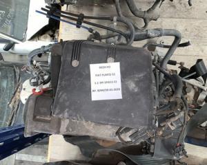 ΜΕΤΑΧΕΙΡΙΣΜΕΝΟ MOTER FIAT PUNTO 55 1100cc SPI SPIECE F2 | Autoscrap - ΧΡΗΣΤΟΣ ΛΑΒΔΑΡΑΣ & ΥΙΟΙ Ο.Ε | Ανακύκλωση , Απόσυρση Αυτοκινήτων, Καταστροφή Αυτοκινήτων, Διάλυση Αντικειμένων -