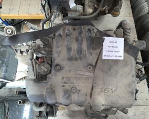 ΜΕΤΑΧΕΙΡΙΣΜΕΝΟ MOTER FIAT BRAVO 1200cc 16V SX  | Autoscrap - ΧΡΗΣΤΟΣ ΛΑΒΔΑΡΑΣ & ΥΙΟΙ Ο.Ε | Ανακύκλωση , Απόσυρση Αυτοκινήτων, Καταστροφή Αυτοκινήτων, Διάλυση Αντικειμένων -