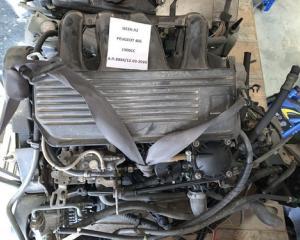ΜΕΤΑΧΕΙΡΙΣΜΕΝΟ MOTER PEUGEOT 405 1900cc | Autoscrap - ΧΡΗΣΤΟΣ ΛΑΒΔΑΡΑΣ & ΥΙΟΙ Ο.Ε | Ανακύκλωση , Απόσυρση Αυτοκινήτων, Καταστροφή Αυτοκινήτων, Διάλυση Αντικειμένων -