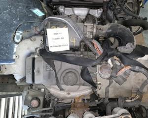 ΜΕΤΑΧΕΙΡΙΣΜΕΝΟ MOTER PEUGEOT 206 | Autoscrap - ΧΡΗΣΤΟΣ ΛΑΒΔΑΡΑΣ & ΥΙΟΙ Ο.Ε | Ανακύκλωση , Απόσυρση Αυτοκινήτων, Καταστροφή Αυτοκινήτων, Διάλυση Αντικειμένων -