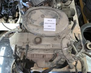 ΜΕΤΑΧΕΙΡΙΣΜΕΝΟ MOTER RENAULT CLIO 1400cc OASIS | Autoscrap - ΧΡΗΣΤΟΣ ΛΑΒΔΑΡΑΣ & ΥΙΟΙ Ο.Ε | Ανακύκλωση , Απόσυρση Αυτοκινήτων, Καταστροφή Αυτοκινήτων, Διάλυση Αντικειμένων -