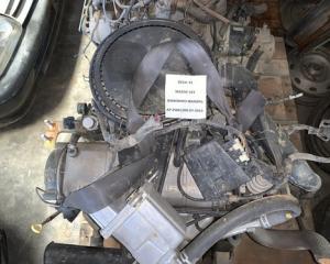 ΜΕΤΑΧΕΙΡΙΣΜΕΝΟ MOTER MAZDA 323 | Autoscrap - ΧΡΗΣΤΟΣ ΛΑΒΔΑΡΑΣ & ΥΙΟΙ Ο.Ε | Ανακύκλωση , Απόσυρση Αυτοκινήτων, Καταστροφή Αυτοκινήτων, Διάλυση Αντικειμένων -