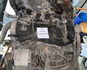 ΜΕΤΑΧΕΙΡΙΣΜΕΝΟ MOTER SEAT TOLEDO | Autoscrap - ΧΡΗΣΤΟΣ ΛΑΒΔΑΡΑΣ & ΥΙΟΙ Ο.Ε | Ανακύκλωση , Απόσυρση Αυτοκινήτων, Καταστροφή Αυτοκινήτων, Διάλυση Αντικειμένων -