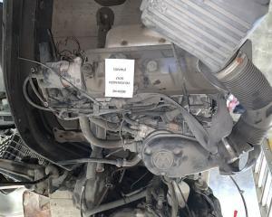 ΜΕΤΑΧΕΙΡΙΣΜΕΝΟ MOTER WOLKSWAGEN GOLF | Autoscrap - ΧΡΗΣΤΟΣ ΛΑΒΔΑΡΑΣ & ΥΙΟΙ Ο.Ε | Ανακύκλωση , Απόσυρση Αυτοκινήτων, Καταστροφή Αυτοκινήτων, Διάλυση Αντικειμένων -
