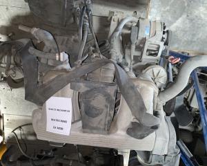 ΜΕΤΑΧΕΙΡΙΣΜΕΝΟ MOTER BMW 316 E30 | Autoscrap - ΧΡΗΣΤΟΣ ΛΑΒΔΑΡΑΣ & ΥΙΟΙ Ο.Ε | Ανακύκλωση , Απόσυρση Αυτοκινήτων, Καταστροφή Αυτοκινήτων, Διάλυση Αντικειμένων -