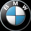 BMW - Μεταχειρισμένα Αυτοκίνητα BMW - Ανταλλακτικά Αυτοκινήτων BMW Αυτοκίνιτα BMW, Ανακύκλωση