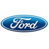 Ford - Μεταχειρισμένα Αυτοκίνητα Ford - Ανταλλακτικά Αυτοκινήτων Ford Αυτοκίνιτα Ford, Ανακύκλωση