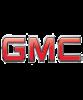 GMC - Μεταχειρισμένα Αυτοκίνητα GMC - Ανταλλακτικά Αυτοκινήτων GMC Αυτοκίνιτα GMC, Ανακύκλωση