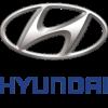 Hyundai - Μεταχειρισμένα Αυτοκίνητα Hyundai - Ανταλλακτικά Αυτοκινήτων Hyundai Αυτοκίνιτα Hyundai, Ανακύκλωση