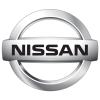 Nissan - Μεταχειρισμένα Αυτοκίνητα Nissan - Ανταλλακτικά Αυτοκινήτων Nissan Αυτοκίνιτα Nissan, Ανακύκλωση