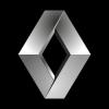 Renault - Μεταχειρισμένα Αυτοκίνητα Renault - Ανταλλακτικά Αυτοκινήτων Renault Αυτοκίνιτα Renault, Ανακύκλωση