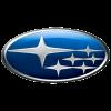 Subaru - Μεταχειρισμένα Αυτοκίνητα Subaru - Ανταλλακτικά Αυτοκινήτων Subaru Αυτοκίνιτα Subaru, Ανακύκλωση
