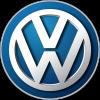 Volkswagen - Μεταχειρισμένα Αυτοκίνητα Volkswagen - Ανταλλακτικά Αυτοκινήτων Volkswagen Αυτοκίνιτα Volkswagen, Ανακύκλωση
