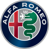 Alfa Romeo - Μεταχειρισμένα Αυτοκίνητα Alfa Romeo - Ανταλλακτικά Αυτοκινήτων Alfa Romeo Αυτοκίνιτα Alfa Romeo, Ανακύκλωση